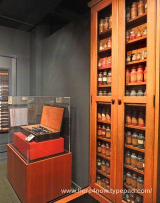 Textile Museum_0052