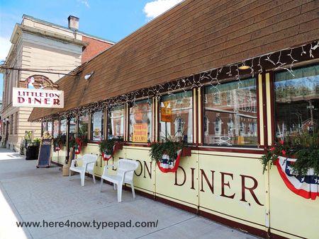 Littleton Diner_0068