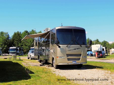 Timberland Acres RV_0106-1