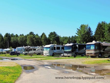 Timberland Acres RV_0107-1