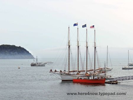 Bar Harbor_0011