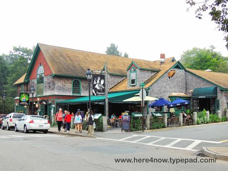 Bar Harbor_0013