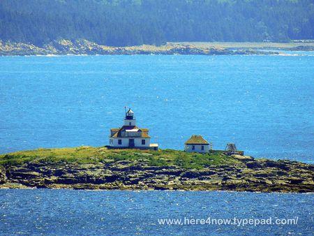 Acadia_0016