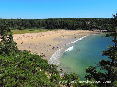 Sand Beach_0033