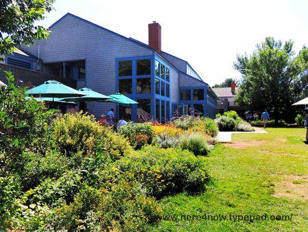 Jordan Pond House_0190