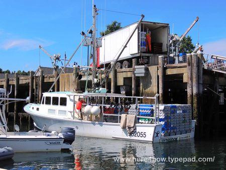 Northeast Harbor_0010