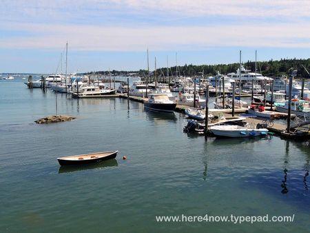 Southwest Harbor_0032