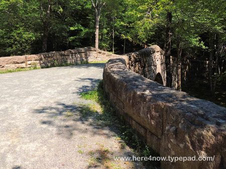 Carriage Roads_0022