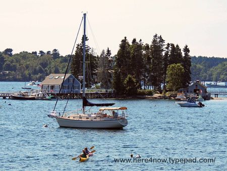 Boothbay Harbor_0093