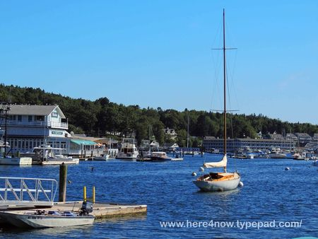 Boothbay Harbor_0138