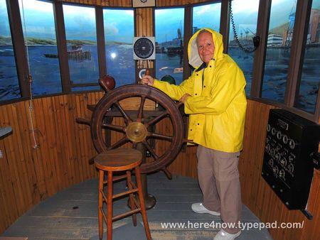 Maine Maritime Museum_0002