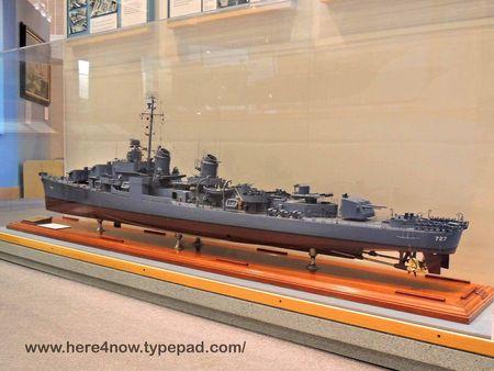 Maine Maritime Museum_0013