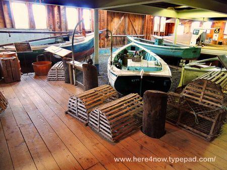 Maine Maritime Museum_0065