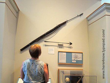 Maine Maritime Museum_0006