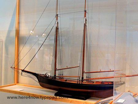 Maine Maritime Museum_0010