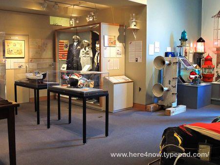 Maine Maritime Museum_0025
