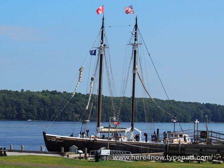 Maine Maritime Museum_0067