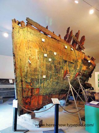 Maine Maritime Museum_0078