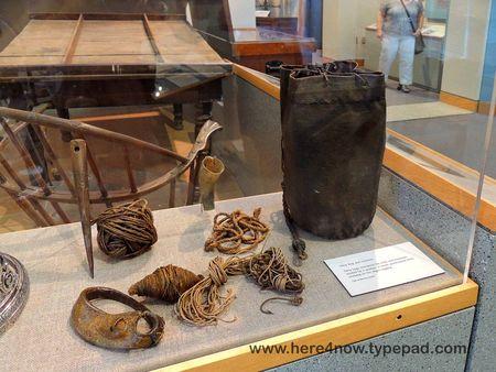 Maine Maritime Museum_0005