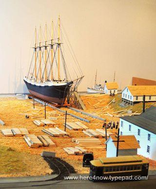 Maine Maritime Museum_0029