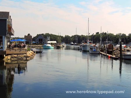 Kennebunkport_0058
