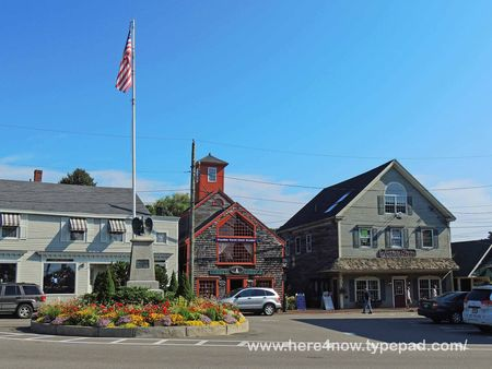 Kennebunkport_0071