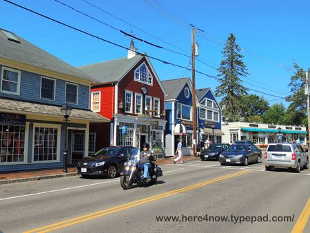 Kennebunkport_0057