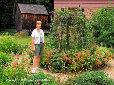 Old Sturbridge Village_0027