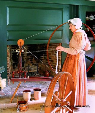 Old Sturbridge Village_0021