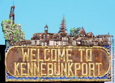 Kennebunkport_0067