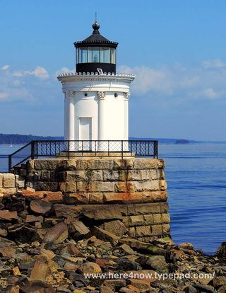 Portland Breakwater Light_0005