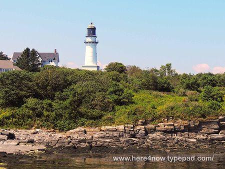 Cape Elizabeth Light_0047