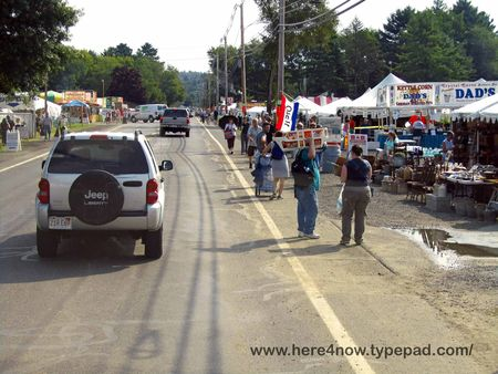 Brimfield Antique Market_0008