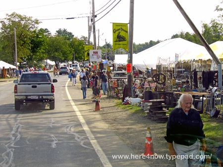 Brimfield Antique Market_0005