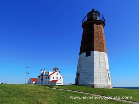 Point Judith Light_0022