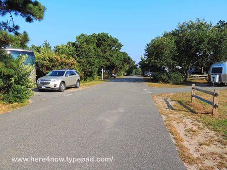 Scusset Beach Reservation_0049