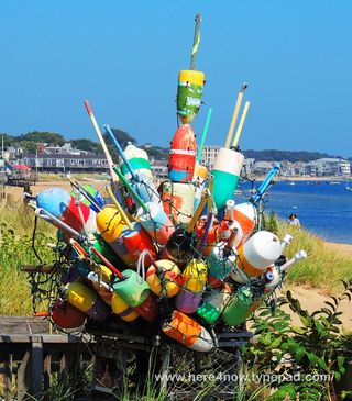 Provincetown_0044