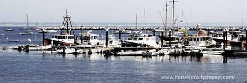 Provincetown_0043a