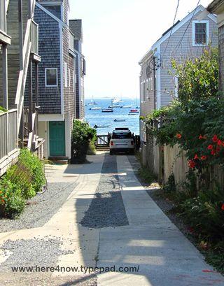 Provincetown M_0053