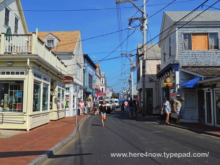 Provincetown_0039