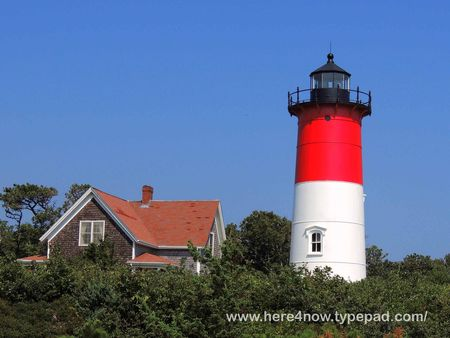 Nauset Light_0009