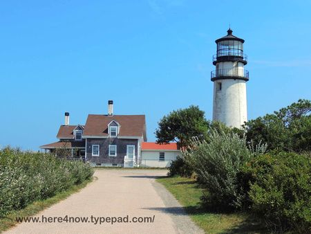 Cape Cod Light_0025