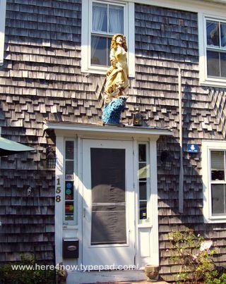 Provincetown M_0054