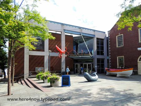 Whaling Museum_0001