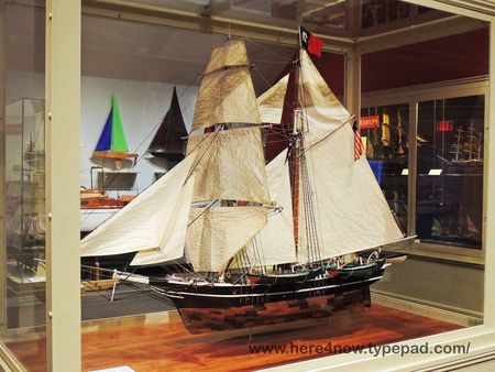 Whaling Museum_0013