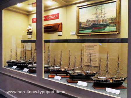 Whaling Museum_0021