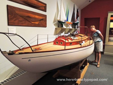 Whaling Museum_0015
