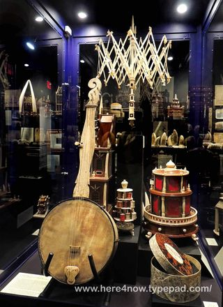 Whaling Museum_0027