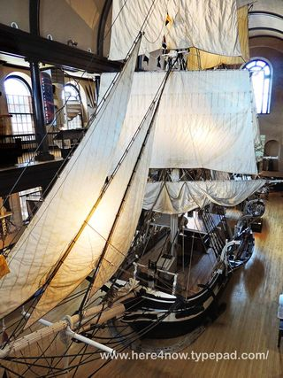 Whaling Museum_0032