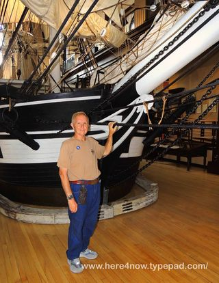 Whaling Museum_0037